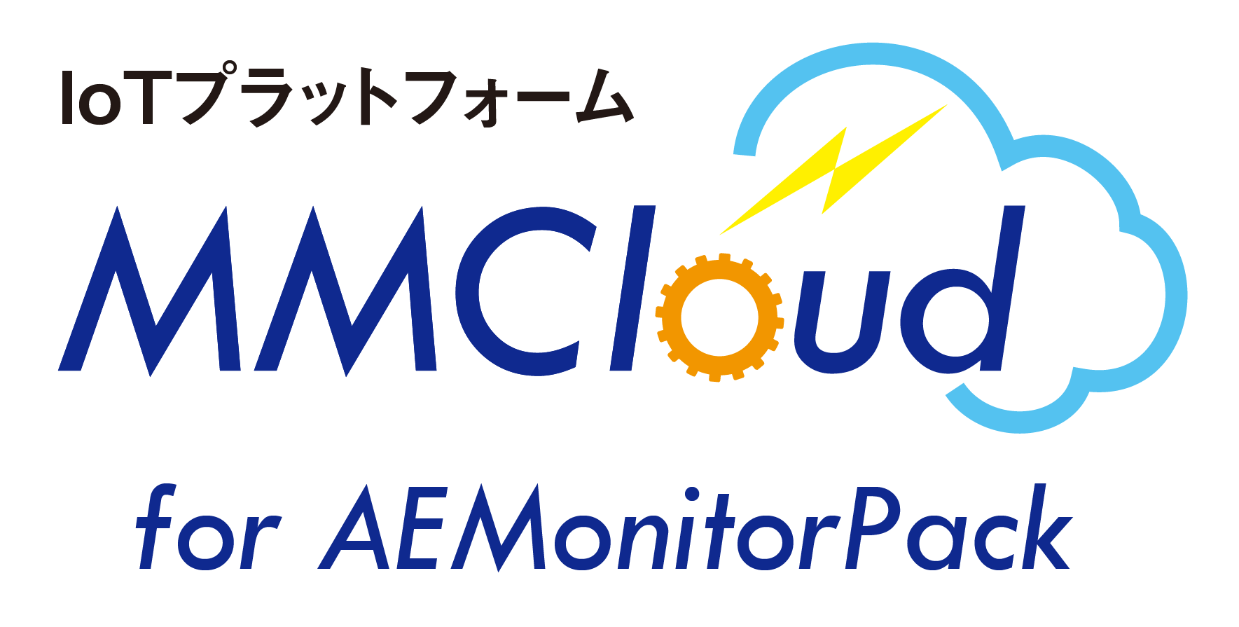 MMCloud for AEMonitorPack
